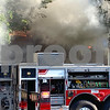 dc.0727.Sycamore fire11
