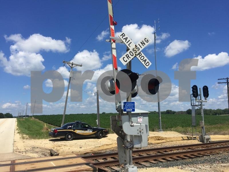 dnews_0728_Train_Fatal_03