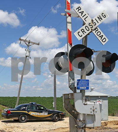 dnews_0728_Train_Fatal_02