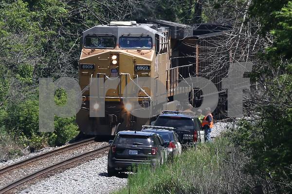 dnews_0728_Train_Fatal_01