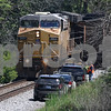 dnews_0728_Train_Fatal_01