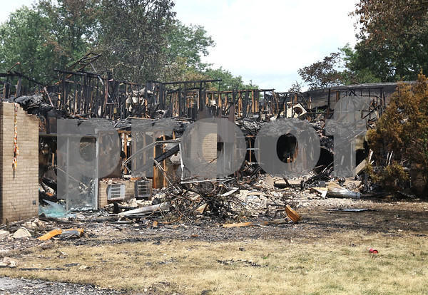 dc.0730.Sycamore fire aftermath14