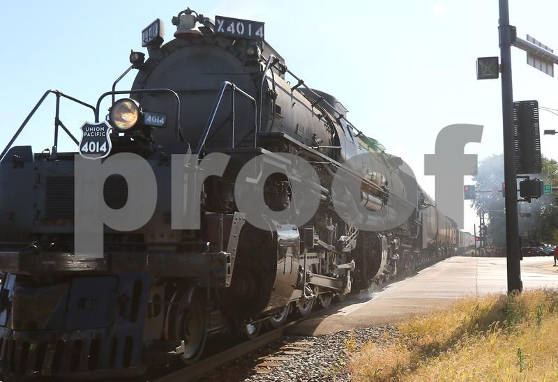 dc.0731.Big Boy train11
