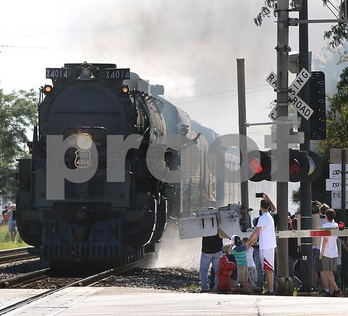 dc.0731.Big Boy train09