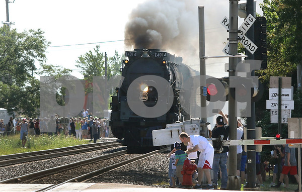 dc.0731.Big Boy train08
