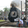 dc.0731.Big Boy train08
