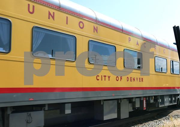 dc.0731.Big Boy train12