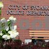 dnews_0731_Syc_Police_04