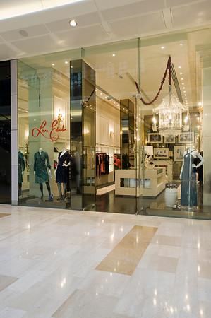 Westfield Shopping Centre, W12, London, United Kingdom