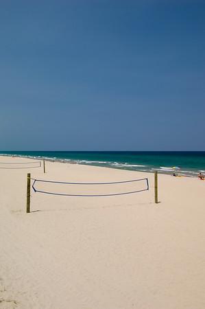 Boca Raton, Gold Coast, Florida, United States of America