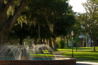 Winter Park, Orlando, Florida, United States of America