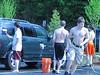Car Wash 08 051