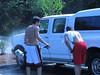 Car Wash 08 052