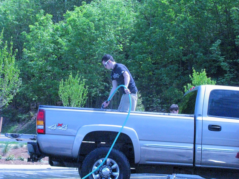 Car Wash 08 012