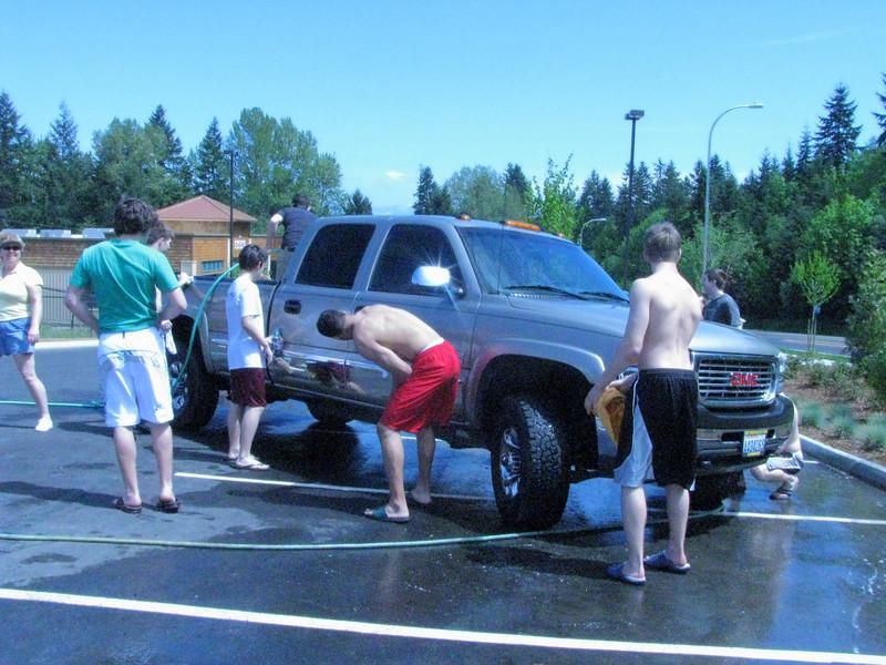 Car Wash 08 031