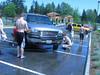 Car Wash 08 032