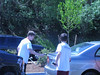 Car Wash 08 023