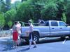 Car Wash 08 035