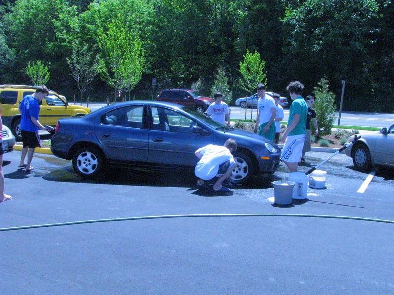 Car Wash 08 015