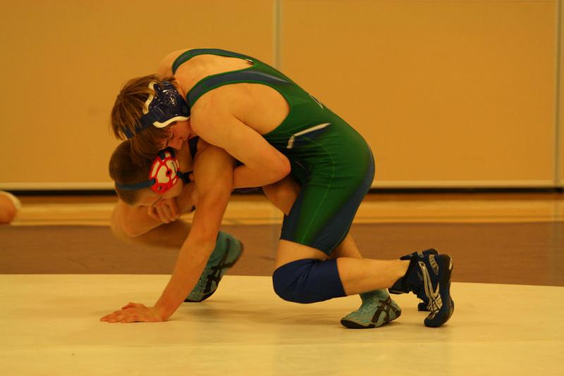 WHS vs Lake Washington 102