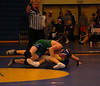 252009 Jan 24 Tahoma HS Tournament