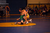 242009 Jan 24 Tahoma HS Tournament