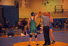 432009 Jan 24 Tahoma HS Tournament