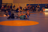 422009 Jan 24 Tahoma HS Tournament