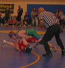 362009 Jan 24 Tahoma HS Tournament