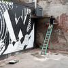 8 1 18 Mural wall prep 7