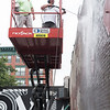 8 1 18 Mural wall prep 4