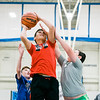 8 1 19 Peabody basketball camp 10
