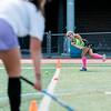 8 1 19 Peabody field hockey clinic 11