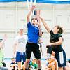 8 1 19 Peabody basketball camp 8