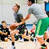 8 1 19 Peabody basketball camp 13