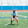 8 1 19 Peabody field hockey clinic 8
