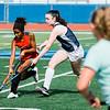 8 1 19 Peabody field hockey clinic 7
