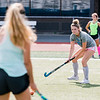 8 1 19 Peabody field hockey clinic 9