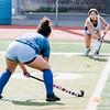 8 1 19 Peabody field hockey clinic 10