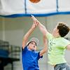 8 1 19 Peabody basketball camp 5