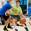 8 1 19 Peabody basketball camp 6