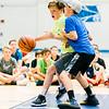 8 1 19 Peabody basketball camp 14