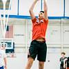 8 1 19 Peabody basketball camp 11