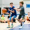 8 1 19 Peabody basketball camp 12