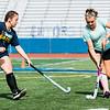8 1 19 Peabody field hockey clinic 5