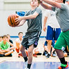 8 1 19 Peabody basketball camp 9