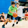 8 1 19 Peabody basketball camp 4