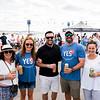7 31 21 SRH Swampscott Bent Water Beach fundraiser 6