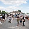 7 31 21 SRH Swampscott Bent Water Beach fundraiser 2