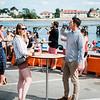 7 31 21 SRH Swampscott Bent Water Beach fundraiser 5